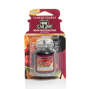 Black Cherry Car Jar Ultimate 30 g