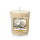 Warm Cashmere Sampler 49 g