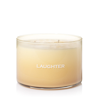 Making Memories Sun Bright - Laughter - 3 Docht 510 g