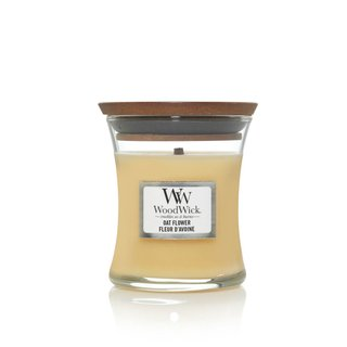 WoodWick Mini Oat Flower*